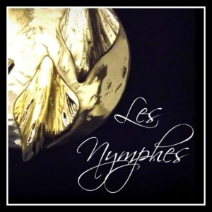 Les Nymphes